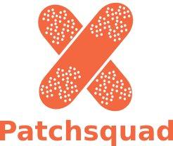 Patchsquad BoF