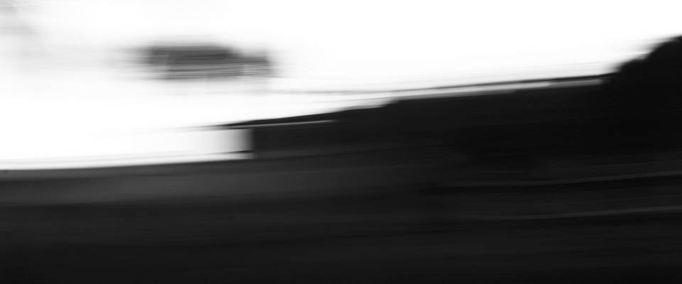 Motion Blur by Patrick Brosset (CC-BY-NC)
